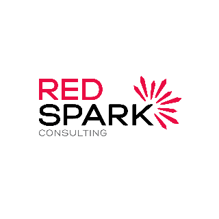 Red Spark Consulting