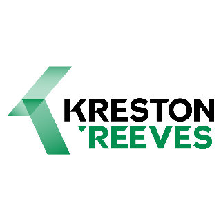 Kreston Reeves LLP