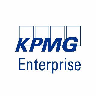 KPMG Timaru