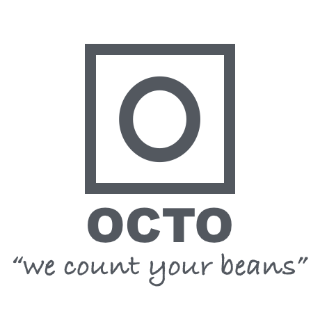 Octo Pte Ltd