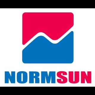 Normsun & Co