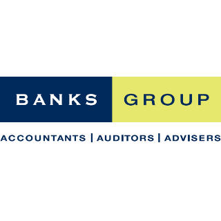 Banks Group Ltd