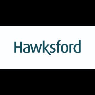 Hawksford Singapore Pte Ltd