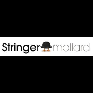 Stringer Mallard