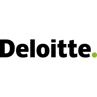 Deloitte Rotorua
