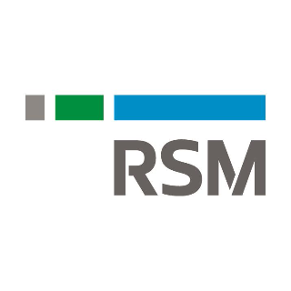 RSM Australia Bunbury