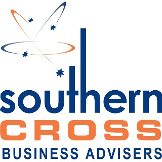 Southern Cross Business Advisers