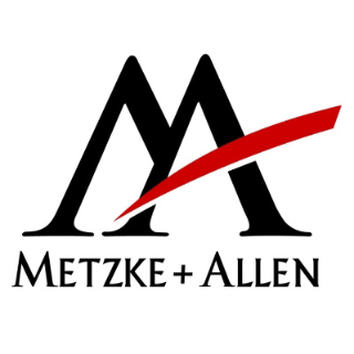 Metzke+Allen Pty Ltd