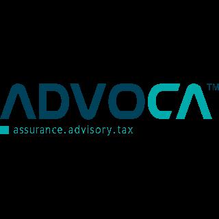 Advoca Auditing Incorporated