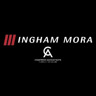 Ingham Mora