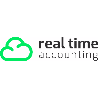 real time accounting (Pty) Ltd