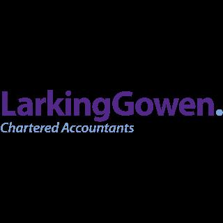 Larking Gowen