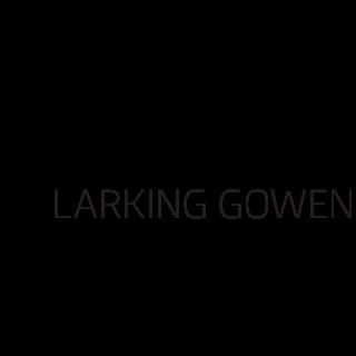 MHA Larking Gowen