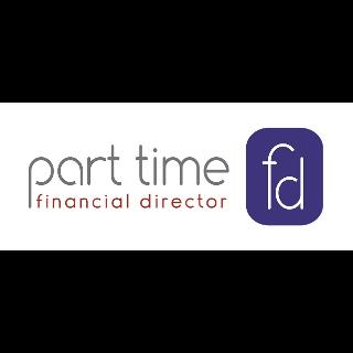 Part Time FD (Pty) Ltd