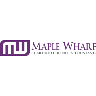 Maple Wharf Chartered Certified Accountants