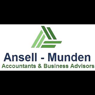 Ansell-Munden Associates Limited