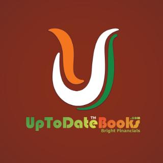 UpToDateBooks