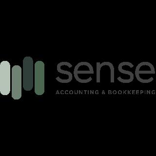 Sense Accounting & Bookkeeping