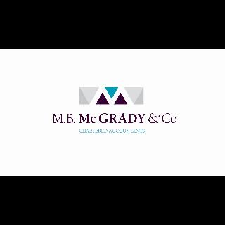 MB McGrady & Co