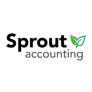 Sprout Accounting