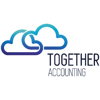 Together Accounting