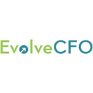 Evolve CFO