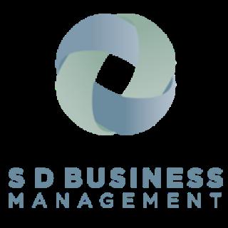 S D Business Management