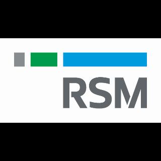 RSM Adelaide