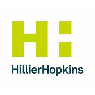 Hillier Hopkins LLP