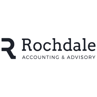 Rochdale Accounting & Business Advisory