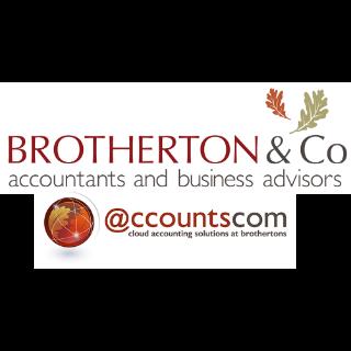 Brotherton & Co Accountants
