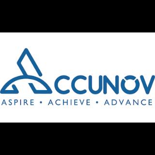 Accunov Group
