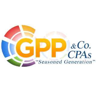 G. Pagaspas Partners & Co. CPAs