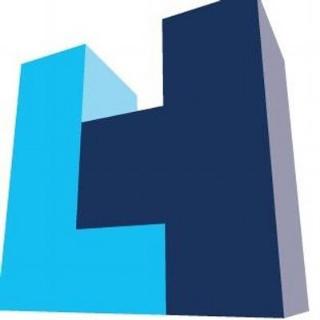 Leonherman Chartered Accountants