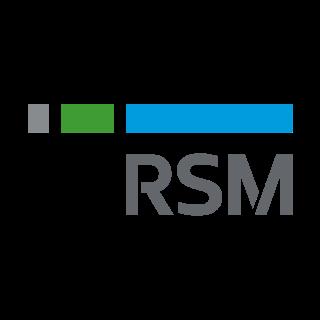 RSM Australia - Brisbane