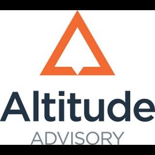 Altitude Advisory