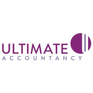 Ultimate Accountancy