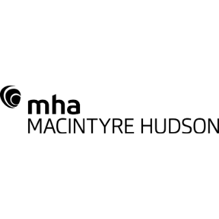 MHA MacIntyre Hudson - Peterborough