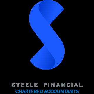 Steele Financial Ltd
