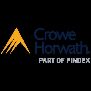 Crowe Horwath (Otago)