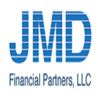 JMD Financial Partners, LLC