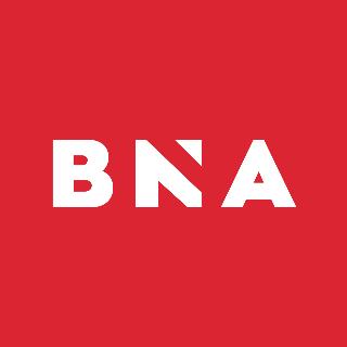 BNA CPAs & Advisors