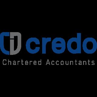 Credo Group of Accountants
