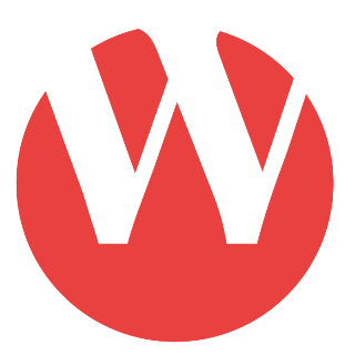 W Business Limited