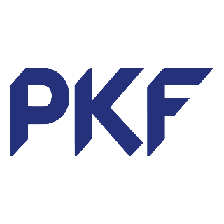 PKF Indonesia - Passionate People