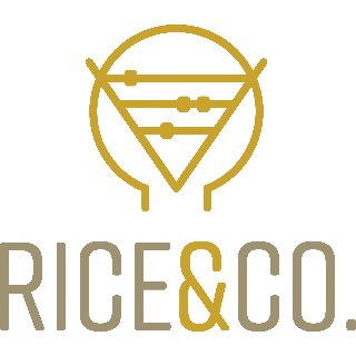 Rice & Co LLP