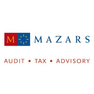 Mazars Garden Route