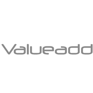 Valueadd Bookkeeping and Financial Control Ltd.