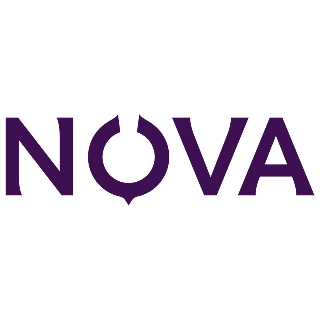 NOVA CPA Limited | NOVA Group