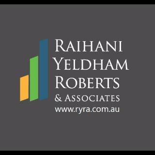 Raihani Yeldham Roberts & Associates